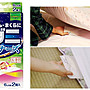 日本 金雞 KINCHO 棉被枕頭用驅蟎消臭片 2入...