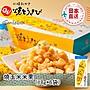 微笑小木箱 『 6入盒裝 』JAPAN  北海道產 ...