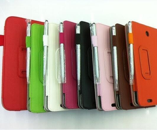 華碩 fonePad ME371MG 7寸保護皮套456