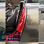 Infiniti G37 適用 (全車風切套組) 隔音條 全車隔音套組 汽車隔音條 靜化論 公司貨