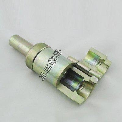 波紋管平口器、擴管器、敲波器、打平器6分下標賣場