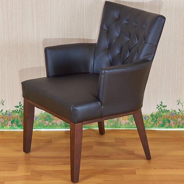 ☆[新荷手作]19KB☆高級辦公皮椅 /洽談椅/餐椅/辦公椅/會議椅/櫃檯椅/貴賓椅