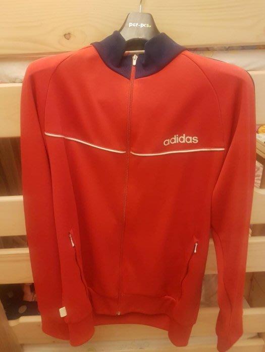 adidas 2006年國際足球總會世界盃 紀念外套 官方授權外套