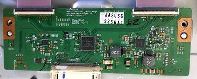 Y=千葉二手機= LG 50吋50LA6230  T-CON LC500DUE  = 保固12個月-台中-A07140