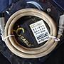 sens117 一條超值的德城 DC Cable IB-08 發燒8字型電源線1M