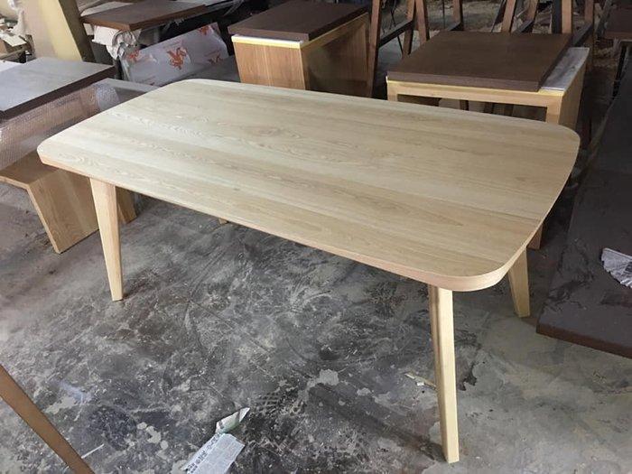 【順發傢俱】客製傢俱~餐桌,依圖訂製,客製 19