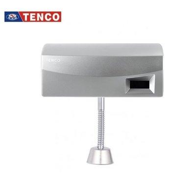 《台灣尚青生活館》TENCO 電光牌 E-4531 感應式小便斗自動沖水器 小便斗感應器 電眼控制器 110v