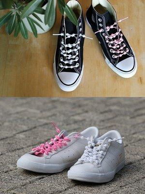 COOLKNOT 豆豆鞋帯 懶人鞋帯 免綁帶 彈性鞋帯 可重複使用 路跑 運動 馬拉松 鞋帯 75公分 台北市