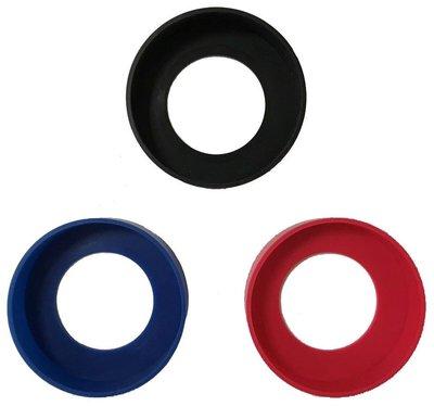 膳魔師 保溫杯 JNL-751 / 752 不銹鋼真空保溫瓶 專用杯墊 直徑7.5公分內都可使用