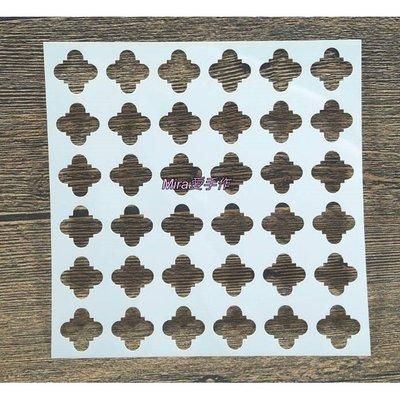 SCP-6523型染板~蝶古巴特 拼貼 餐巾紙 彩繪 黏土 DIY 美勞 安親班 手作 材料 嘉義縣