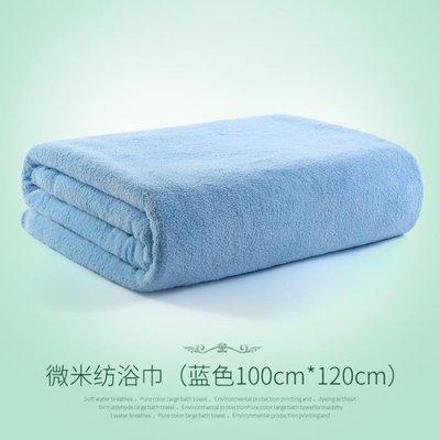 嬰兒浴巾新生兒寶寶洗澡比純棉紗布吸水超柔軟兒童大毛巾夏季薄款