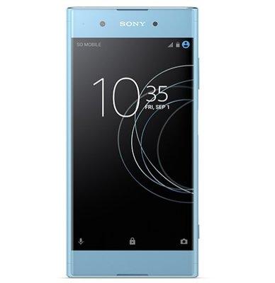《電池很快沒電》Sony Xperia XZ1 掉電快 電池膨脹 原廠電池更換 手機電池