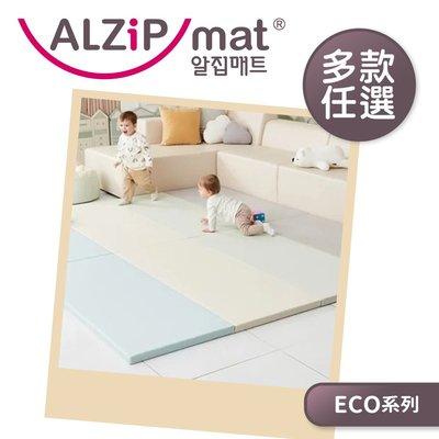 ALZiPmat 韓國 ECO系列 經...