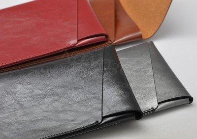 正韓專賣~Sony 便攜投影儀 MP-CL1A 多功能保護套皮套雙層收納袋 全包內袋