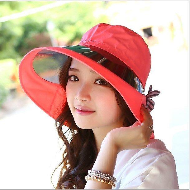 防潑水抗UV鏡片護頸遮陽帽  透氣 防曬 機能 外出 遮陽 小臉帽 涼感 抗UV PV鏡片 涼感防曬遮陽帽
