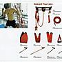 爾東體育 REDCORD PLUS 懸吊訓練帶 核心訓練 運動訓練 肌力訓練 來電洽詢
