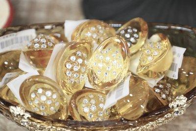 (台中 可愛小舖)水晶元寶有鑽風水裝飾擺飾飾品擺件美觀招財招幅錢多多財位居家營業場所店面公司櫃台飯店民宿旅館別墅公寓住宅