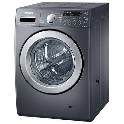 三星14公斤洗脫烘滾筒洗衣機 WD14F5K5ASG 另有F2514DTGW WD-S15TBD WD-S17VBD