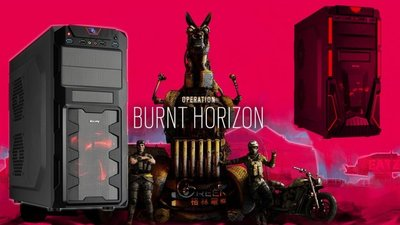 【格林電腦】『華碩』AMD Athlon 200GE/ GT1030 顯卡/ SSD/ 8G記憶體「英雄機」免運費到府