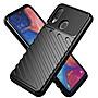 三星 A71/A51/A70/A50/A30/A20/A30s/Note 10 lite 手機殼 保護殼 手機套