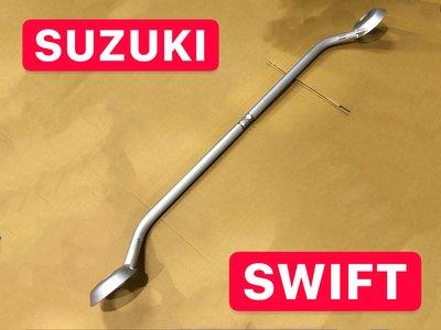 SUZUKI 2004-2010 SWIFT 引擎室拉桿