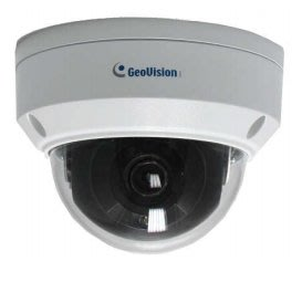 GV-ADR2702  2MP H.265 Low Lux WDR IR Mini Fixed Rugged IP Do