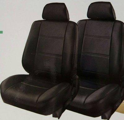 1995年豐田 TERCEL 1.5cc 二枕 後背凸二片 後座一片