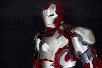 可刷卡分期【IRON MAN鋼鐵人】Mark42 馬克42全身盔甲|無限之戰| 薩諾斯|鋼鐵裝 漫威 復仇者聯盟Cosplay EVA手工道具盔甲定做