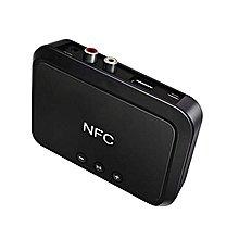 NFC 5.0藍芽無損音頻接收器
