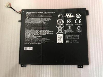 全新原裝宏基ACER AP15H8I  AO1-431-C139/ C7F9/ C4XG/ C8G8筆記本電池 台北市