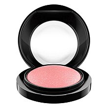 (全新現貨)MAC Mineralize Blush - Petal Power 腮紅胭脂 3.2g