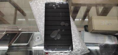 【台北維修】moto z play 液晶螢幕 維修價格2300元 全國最低價