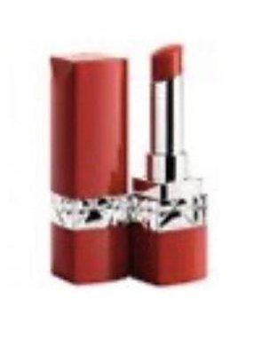 Dior ROUGE超惹火唇膏  色號: #999經典紅