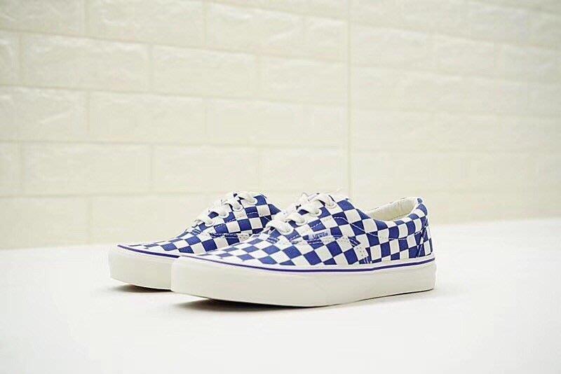 Vans Vault OG Era LX 板鞋VN-0OZDFBV 尺碼:35-44  51f6d61ca