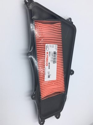 空氣濾清器 濾棉 海棉 G-DINK 300cc 1723C-LHG7