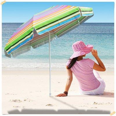 treewalkerஐ美麗讚 ஐ1050861可彎45度角遮陽傘 抗UV 塗銀膠  防皮膚病症(只有賣傘布100元)