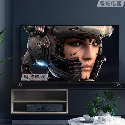 4K AI語音物聯網電視Sony/索尼 KD-65X9500H 65英寸 4KHDR液晶電視XR-X90J 80J X9000H