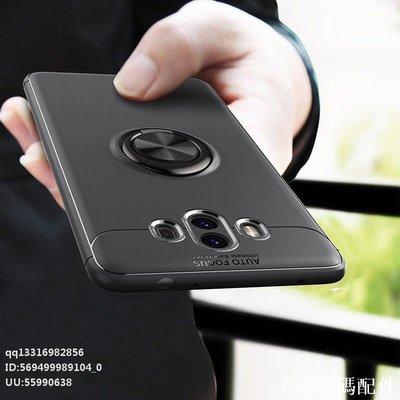 華為 mate10 pro mate10 porsche design 手機殼 手機殼 10 磁吸 車載