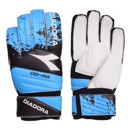 [迦勒=] Diadora/DD-NA 手套/170938-C5485/兒童成人足球守門員手套