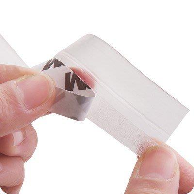 矽膠條 門縫密封條(4m)-防風防蟲寬2.5cm門窗密封條(只適用光滑面材質)73pp171[獨家進口][巴黎精品]