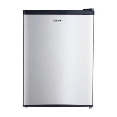 HERAN 禾聯 67L 冷藏櫃 HRE-0715《歡迎來電詢問》