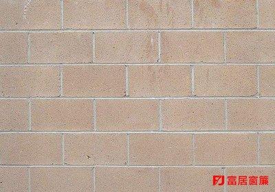 新年換新壁紙~千種選擇! 富居窗簾全國最低價 免費到府丈量設計安裝