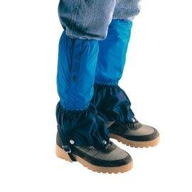 【速捷戶外】【犀牛 RHINO】903 高級防水透氣綁腿腿套 Able-Tex (同Gore-Tex 材質)- 100%