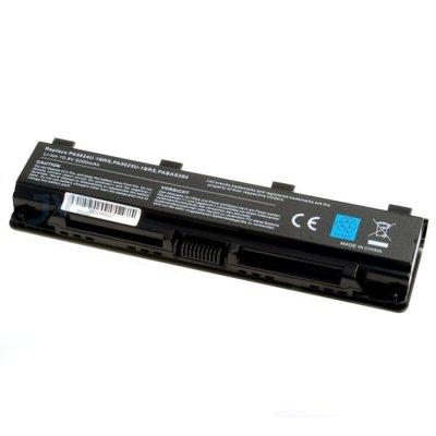 副廠全新 筆電電池 東芝Toshiba PA5023U-1BRS PA5025U-1BRS PA5109U-1BRS