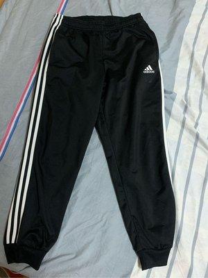 Adidas bk7396三線神褲
