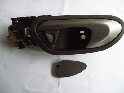 材料達人 HONDA 本田 CIVIC 喜美8代 UH K12 車門內把手 車門內手把 內門把 內門把手 內門手把