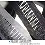 【速度公園】OHIOSPORT HR-S級-56030 吊帶車褲 超軟Q護墊 吸濕 排汗 聚速乾 M/L/XL 免運