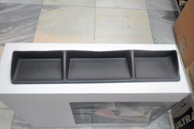 【翔浜車業】HONDA(日本純正)CRV2代 2.5代 副駕駛座前置物架 置物防滑墊