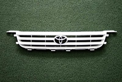 Toyota Camry Grille , 面網