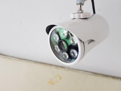 南港 監視器 安裝 維修 到府評估 鉞高資訊 樹林 土城 中和 永和 龜山 林口 木柵 新店 門禁 網路 弱電工程